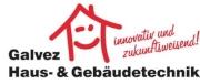 Karriere Galvez-Haustechnik